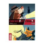 checkpoint-cover-500×500-1.jpg